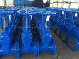 Het toenemen Verpakte Schijf van de Poort van de Zetel van de Stam de Veerkrachtige van de Klep (Z41X) EPDM