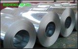 0.14-0.8 / 0-1250mm Full Size Hot DIP Aço galvanizado