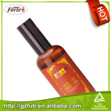 Oil Care marroquí OEM de pelo profesional