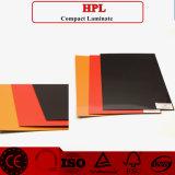 HPL 실내 벽 판벽널