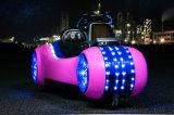 Carro elétrico do brinquedo do carro da criança