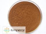 Tintes de Brwon de la dispersión de Brown S-2bl el 100% de la dispersión