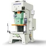 singole macchina della pressa del C-Blocco per grafici 160ton/pressa/pressa di potere storte