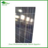 300W Poly Solar Panels with This and TUV Certified