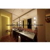 Luxushotel-Schlafzimmer-Möbel-Sets
