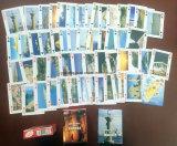 Карточки печатание клиента играя