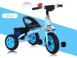 Qualität scherzt Dreiradbaby Trike Kind-Dreirad