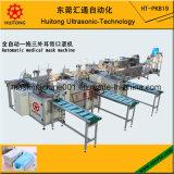 Medizinische Schablone, die Maschine automatisch von Dongguan Huitong herstellt