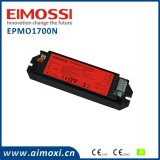 Kit Emergency ligero de la conversión del fabricante LED
