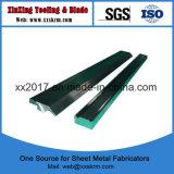 China-Hersteller-Qualitäts-Presse-Bremsen-Form