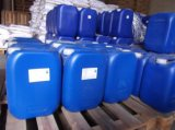 80%/88% de ácido L-Lático do produto comestível, ácido D-Lático