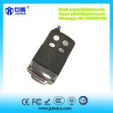 Transmisor teledirigido del código fijo universal sin hilos del RF con 433 megaciclos