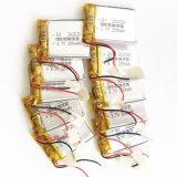 302530 batterie rechargeable de 3.7V 200mAh Lipo pour MP3 MP4 MP5