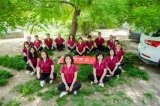 Cer Suntem Str. D580 beenden chinesisches zahnmedizinisches Stuhl-Gerät