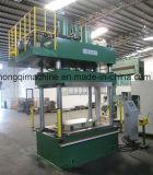 Machine de presse de pétrole de 1000 tonnes