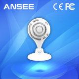 Cámara IP inteligente inalámbrica con CMOS para Smart Home Sistema de alarma / Ax-360 / 720p CMOS cámara