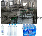 Machine de remplissage liquide des prix raisonnables de la Chine pour la bouteille d'animal familier