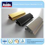 Freies Beispielaluminiumepoxid-Polyester-Puder-Beschichtung für Tür/Fenster/Zaun