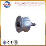 Rullo promozionale della sezione del supervisore della corda della puleggia del Assy del motore di ventilatore di migliore qualità
