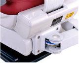LED 빛 치료 계량인을%s 가진 의학 전기 치과 단위 의자