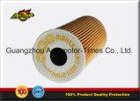 Filtro dell'olio automatico delle parti di motore dei ricambi auto dell'automobile OE 26320-2f000