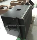 Berufslautsprecher R2 Nexo PS15 R2 Zeile Reihen-Lautsprecher-Serie