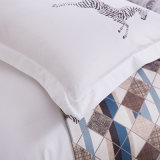 [أم] رخيصة [330ت] سرير معدة مجموعة جدّا