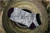 Носок лодыжки типа способа отдыха Unisex