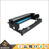 Babson Compatible Black Toner pour Lexmark E230 Drum Unit Fast Delivery