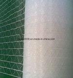 Involucro Uv-Stabilizzato ad alta densità della rete della balla del polietilene di 100%
