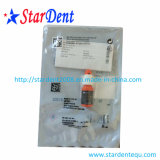 Original 3m Single Bond 2 Adhesivo de material dental