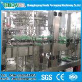Bierflasche-Füllmaschine