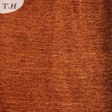 Tela de Chenille de DOT para el sofá (FTH31089B)