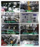 Горизонтальная автоматическая машина упаковки запечатывания 4-Стороны гипсолита Gsb-220
