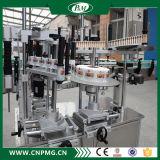 Machine van de Etikettering van de Sticker van Drie Etiket van de douane de Automatische