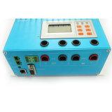 Contrôleur solaire 12V/24V/36 V/48V de débit de charge d'Epever Etracer4415 MPPT 45A