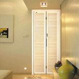 中国の浴室のための上の製造者の提供の高品質のBi折るドア