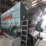 Dzl12-1.25MPa scelgono la caldaia a vapore infornata biomassa del timpano