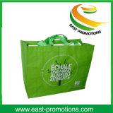 PP Woven Non Woven Shopping Tote Handbags