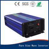 1200W 12V/24V/48V/DC à AC/110V/120V/220V/230V/240V outre d'inverseur d'énergie solaire de réseau