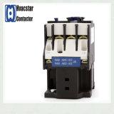 Hvacstar Cjx2シリーズAC接触器32Aの家庭用電化製品660V