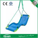 Recliner da cadeira do assento do balanço do ninho para miúdos e adulto