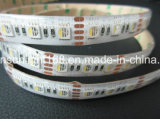 RGB LED Strip met Adhesive Backing