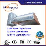 La fabbricazione di Guangzhou coltiva la reattanza elettronica della reattanza chiara di 315W CMH Digitahi