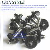 Шестерня зубчатого колеса привода & шестерни привода для пористой Drilling машины