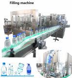 Systeem van de Behandeling Osmosi van de Filter van de Zuiveringsinstallatie van het water het Omgekeerde
