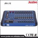 Цена профессионала канала смесителя CDJ 12 звуковой системы Jb-L12
