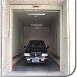 электрический автоматический передвижной крытый подъем автомобиля гаража 5000kg