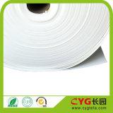 Geïsoleerdee Polyethylene Foam 0 7mm op Roll