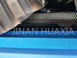 Heißes Verkaufs-Faser-Laser CNC-Ausschnitt-Hilfsmittel 1530